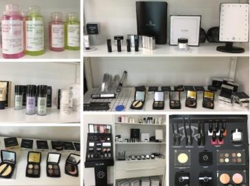 怎样代理国外产品_国外护肤品如何通过推广打开国内市场?
