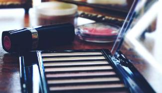 美妆产品线上推广渠道有哪些