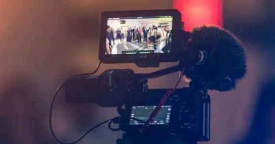 快手短视频带货优势有哪些? 快手短视频带货优势!