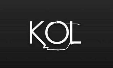 抖音KOL营销该怎么做?教你做好抖音KOL营销!
