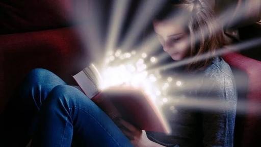 小红书运营计划: 企业如何做小红书运营?